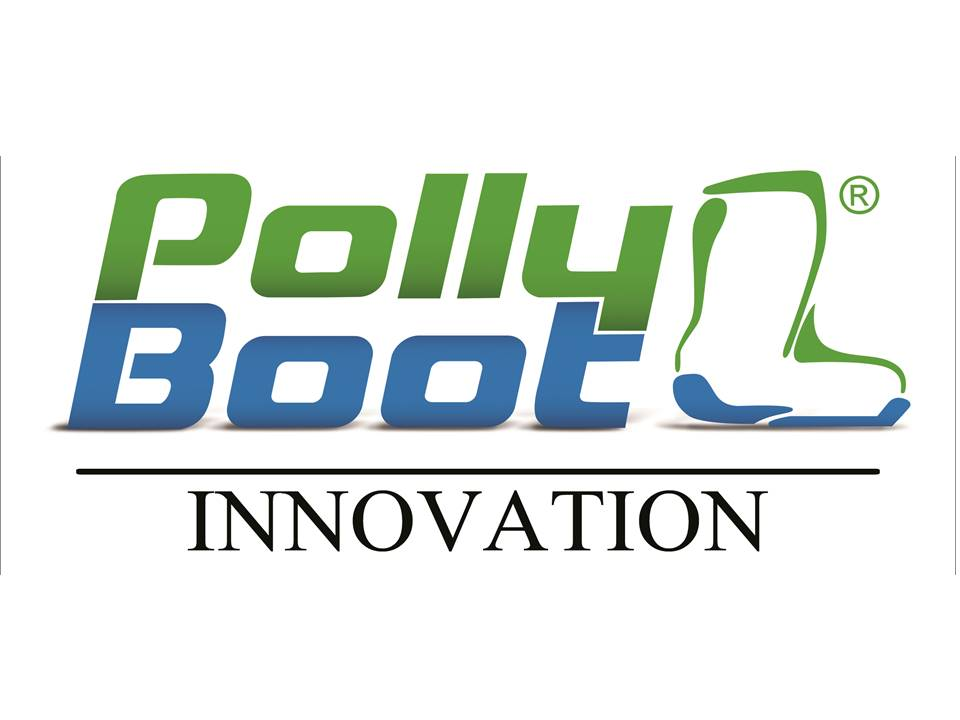 POLLYBOOT